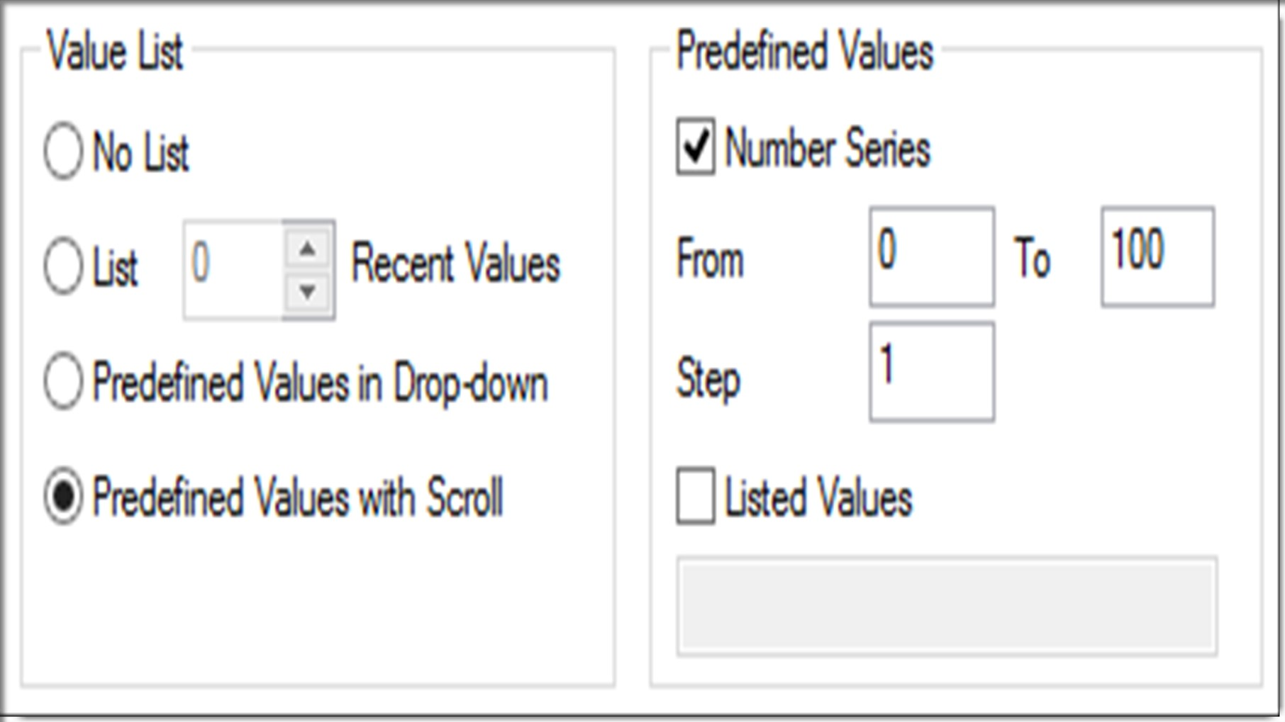 how to add variable in user control in asp net