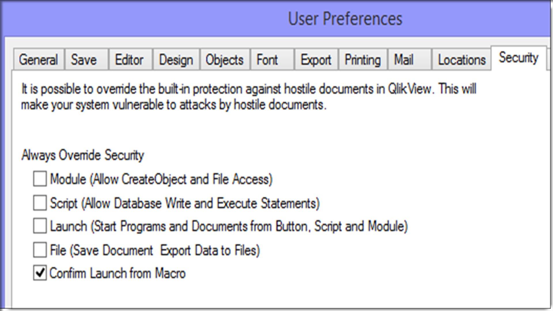 Excel Macro Open Url