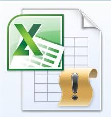 Excel VBA Copy and Rename Files