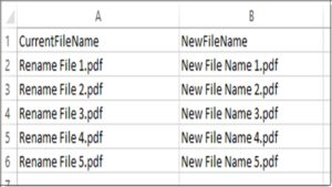 Excel vba rename files buffalobi excel vba rename files ibookread PDF